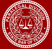 Paralegal Logo